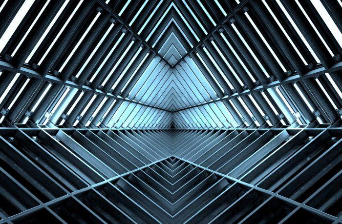 DD_Architektur_1