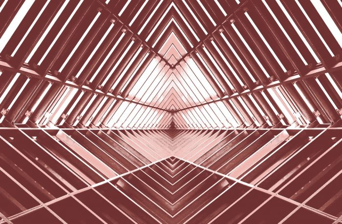 DD_Architektur_3