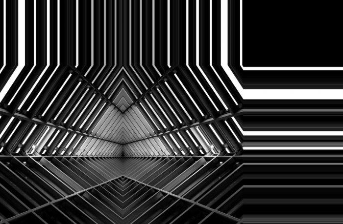 DD_Architektur_4