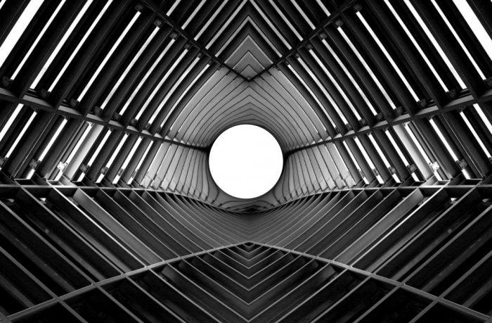 DD_Architektur_8