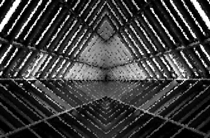 DD_Architektur_9