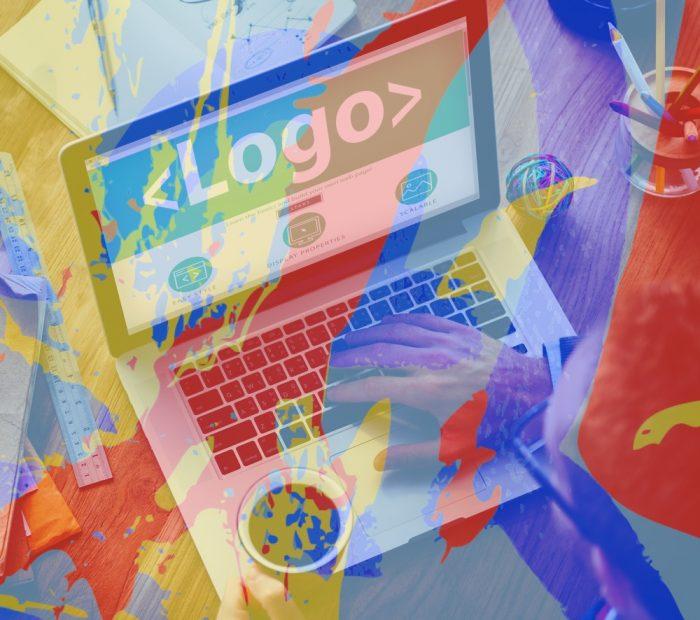 DD_Logo_Dissolve