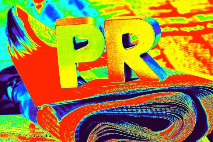 DD_PR4