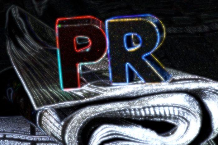 DD_PR8
