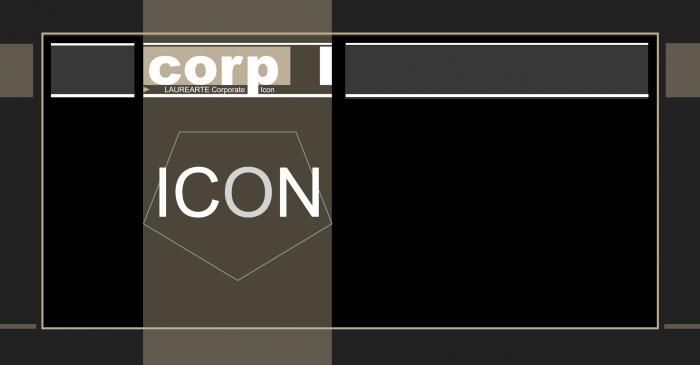 BB_CorpIc