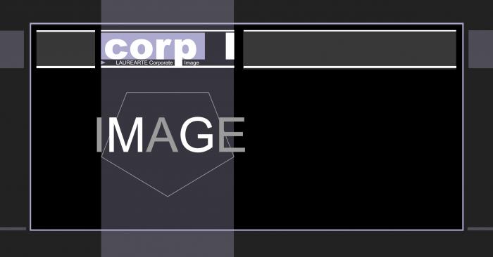 BB_CorpIm