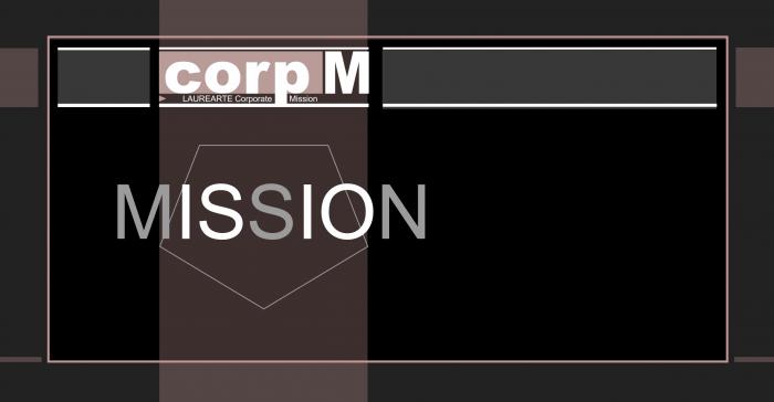 BB_CorpMi