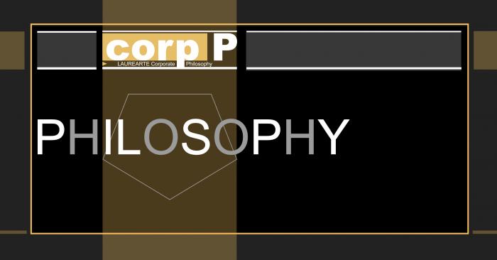 BB_CorpPhil
