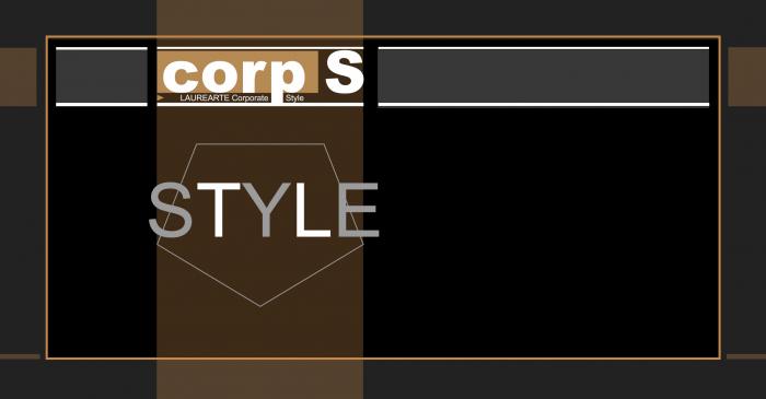 BB_CorpSty