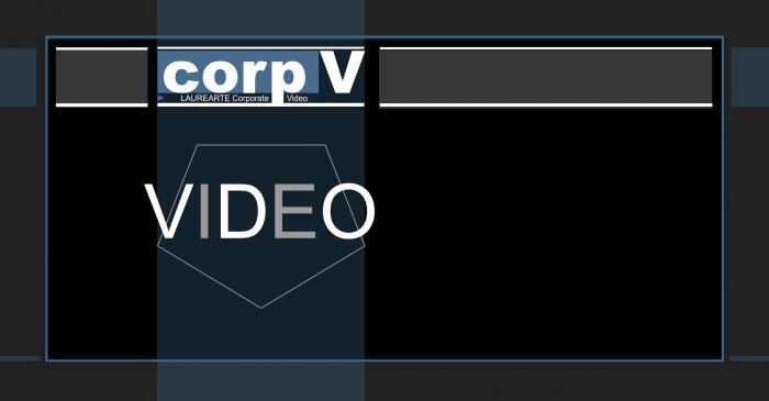 BB_CorpVi