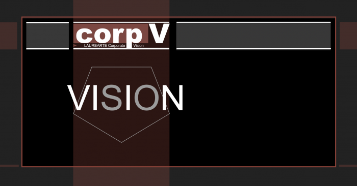 BB_CorpVisi