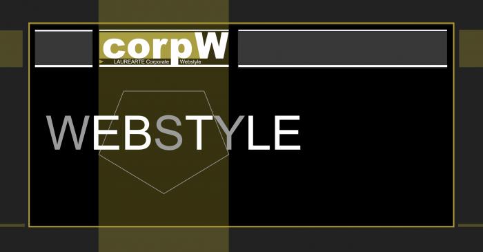 BB_CorpWs