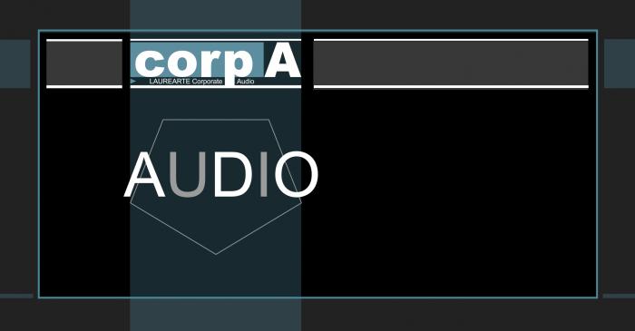 BB_corpA
