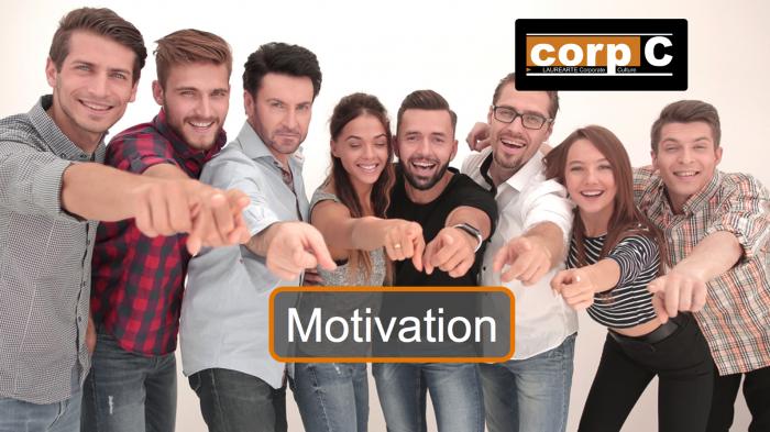 SEL_C_Motivat