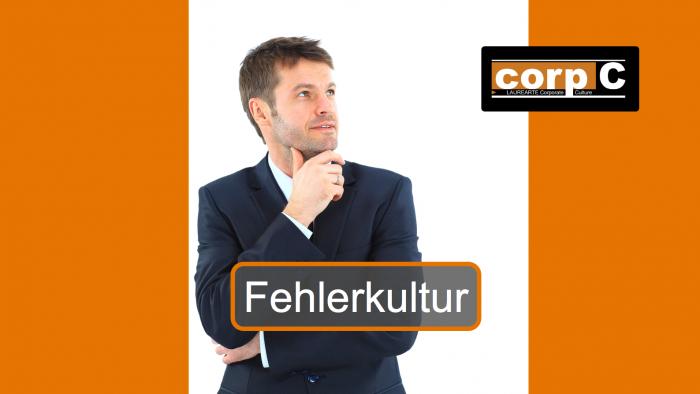 SEL_FehlKult