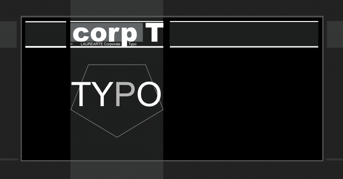 TT_Typo