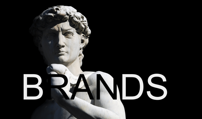 BRANDS_Aristo