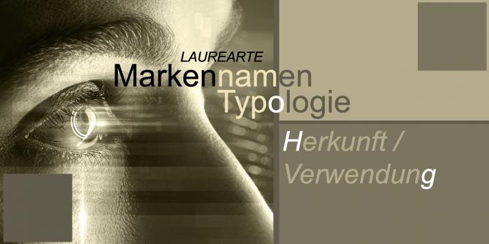 LL_MarkTypo_2