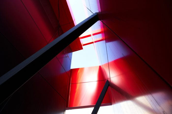 Abstract,Modern,Architecture,Background,Design.,Urban,Geometric,Structure